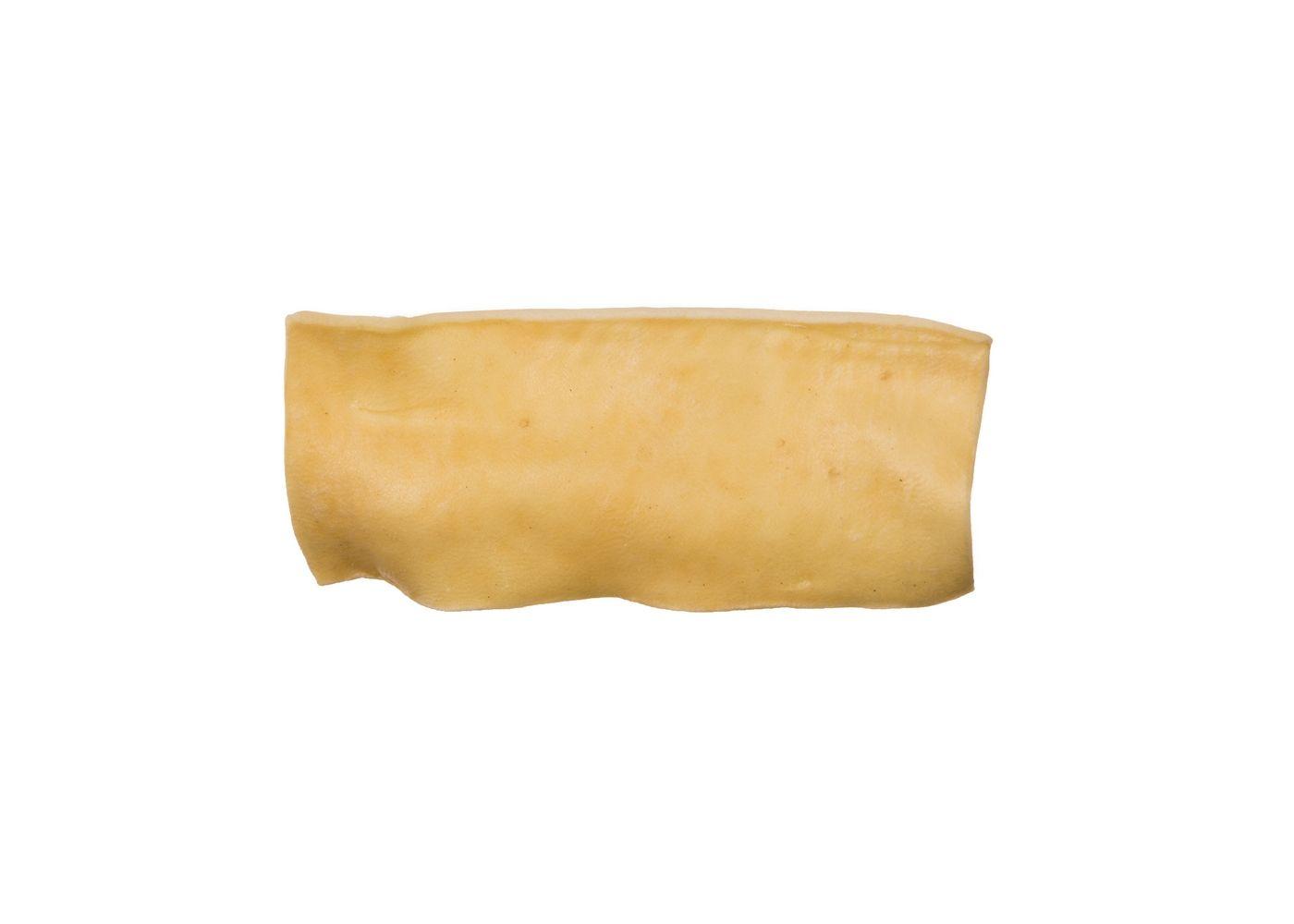 Älgfluga - Chips