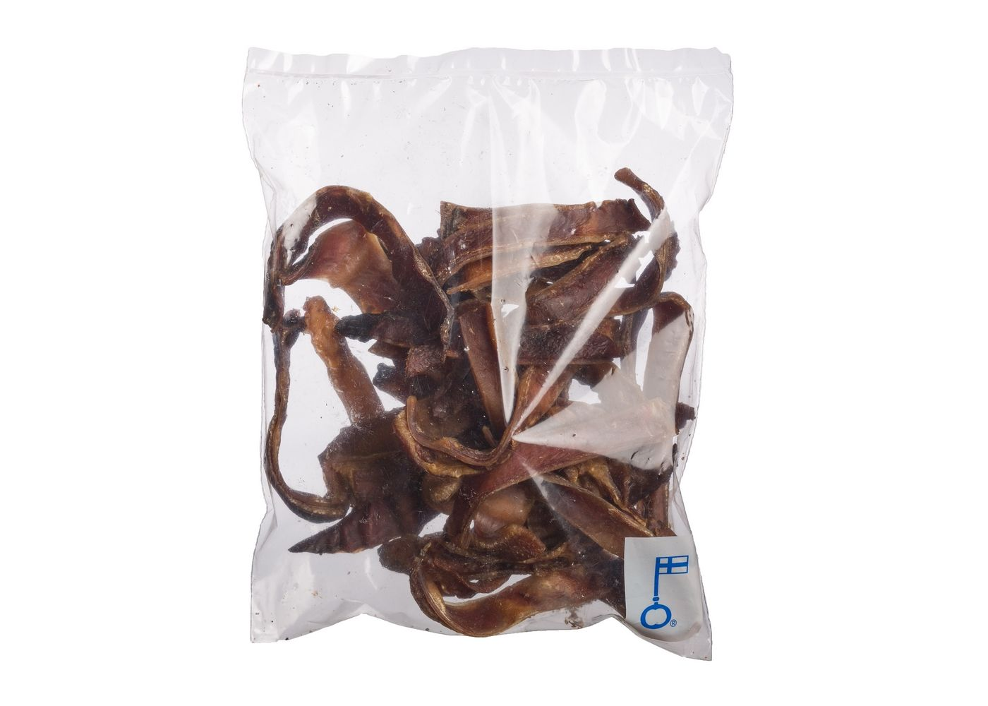 Baconslice 200 g