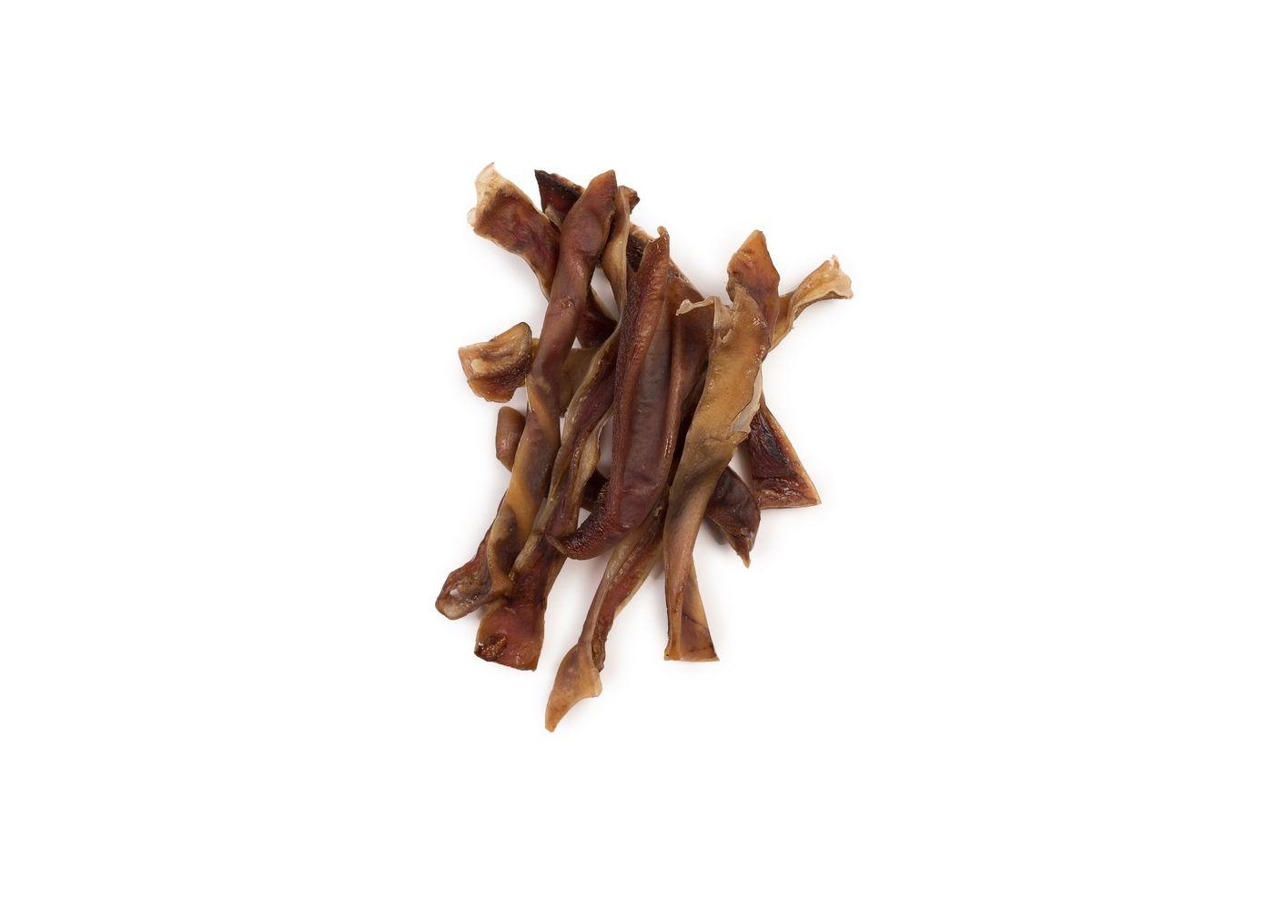 Baconslice 2 kg